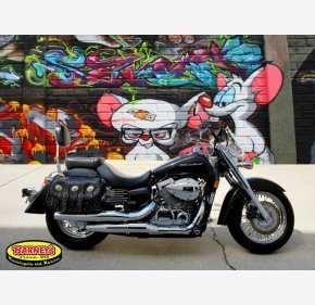2013 Honda Shadow for sale 200733532