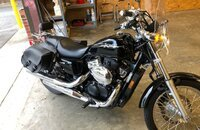 2013 Honda Shadow for sale 200799028