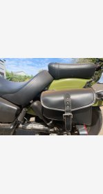 2013 Honda Shadow for sale 200802041