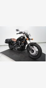 2013 Honda Shadow for sale 200804559