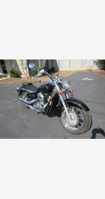 2013 Honda Shadow for sale 200810249