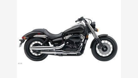 2013 Honda Shadow Motorcycles For Sale Motorcycles On