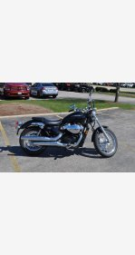 2013 Honda Shadow for sale 200907407
