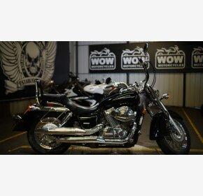 2013 Honda Shadow for sale 200969422