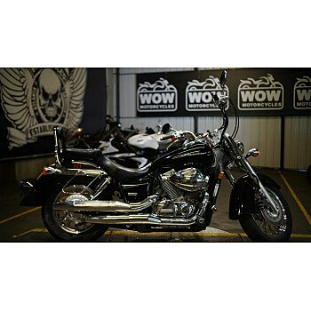 2013 Honda Shadow for sale 200969422