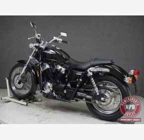 2013 Honda Shadow for sale 201005175