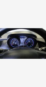 2013 Hyundai Genesis Coupe 3.8 for sale 101041289