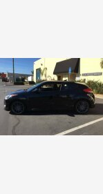 2013 Hyundai Veloster for sale 101236857