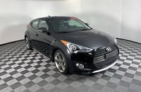 2013 Hyundai Veloster Turbo for sale 101278963