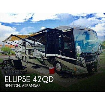 2013 Itasca Ellipse for sale 300182134