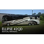2013 Itasca Ellipse for sale 300182134