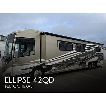 2013 Itasca Ellipse for sale 300286342