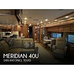 2013 Itasca Meridian for sale 300222361