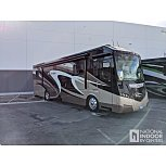 2013 Itasca Meridian for sale 300268656