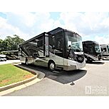 2013 Itasca Meridian for sale 300319284