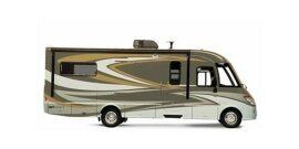 2013 Itasca Reyo 25R specifications
