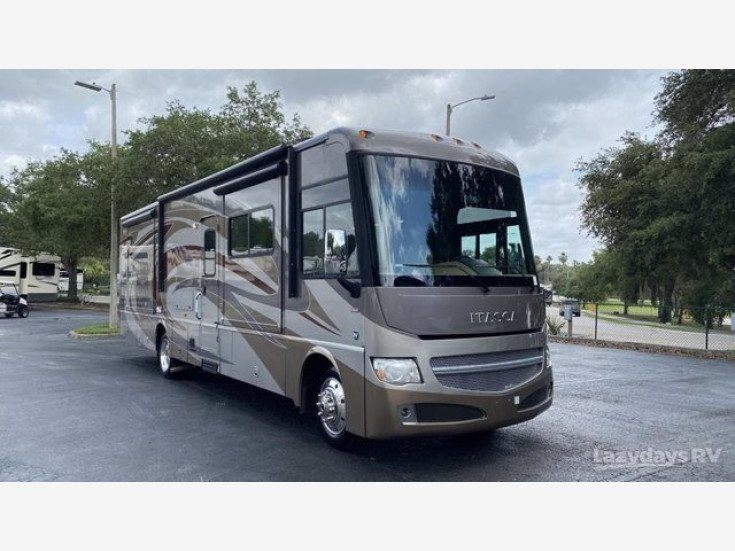 2013 Itasca Suncruiser for sale 300315494