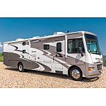 2013 Itasca Sunstar for sale 300262326