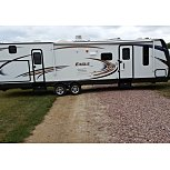2013 JAYCO Eagle for sale 300179125