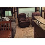 2013 JAYCO Eagle for sale 300188024