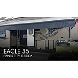 2013 JAYCO Eagle for sale 300190748