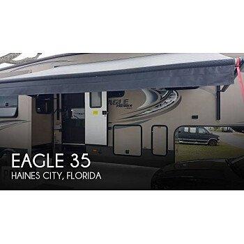 2013 JAYCO Eagle for sale 300190748