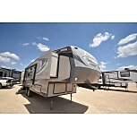 2013 JAYCO Eagle for sale 300256070