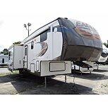 2013 JAYCO Eagle for sale 300296031