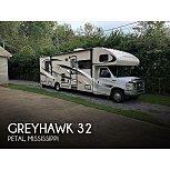 2013 JAYCO Greyhawk for sale 300210562