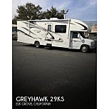 2013 JAYCO Greyhawk for sale 300254983