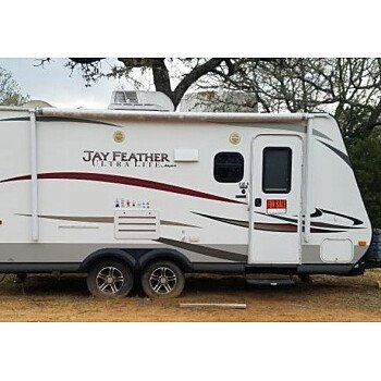 2013 JAYCO Jay Feather for sale 300163125