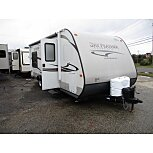 2013 JAYCO Jay Feather for sale 300262315
