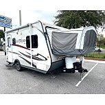 2013 JAYCO Jay Feather for sale 300262382