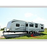 2013 JAYCO Jay Flight for sale 300196991