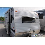 2013 JAYCO Jay Flight for sale 300200364