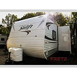 2013 JAYCO Jay Flight for sale 300202088