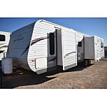 2013 JAYCO Jay Flight for sale 300215452