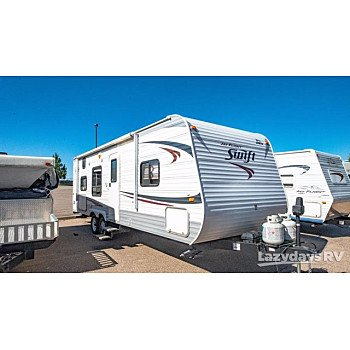 2013 JAYCO Jay Flight for sale 300242721