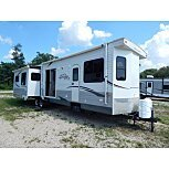 2013 JAYCO Jay Flight for sale 300252381