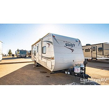 2013 JAYCO Jay Flight for sale 300280228