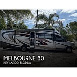 2013 JAYCO Melbourne for sale 300281116