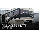 2013 JAYCO Pinnacle for sale 300181601