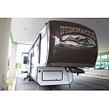 2013 JAYCO Pinnacle for sale 300251320