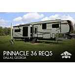 2013 JAYCO Pinnacle for sale 300259014