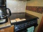 2013 JAYCO Pinnacle for sale 300280367