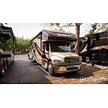 2013 JAYCO Seneca for sale 300262231