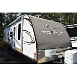2013 JAYCO White Hawk for sale 300213148