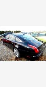 2013 Jaguar XJ L Portfolio for sale 100982710