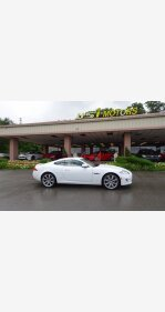 2013 Jaguar XK for sale 101355206