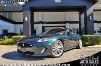 2013 Jaguar XK for sale 101426097
